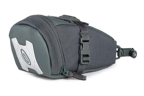 TIMBUK2 Seat Pack XT(シートパックXT)(M)