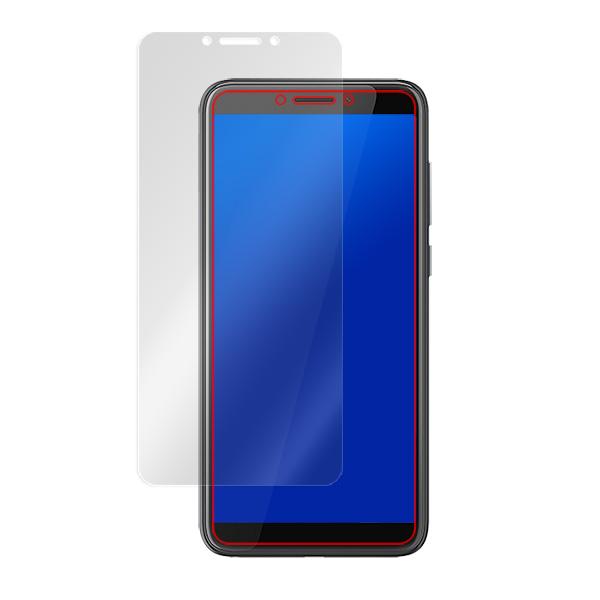 OverLay Plus for HTC Desire 12