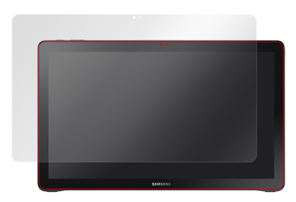 OverLay Brilliant for Galaxy View