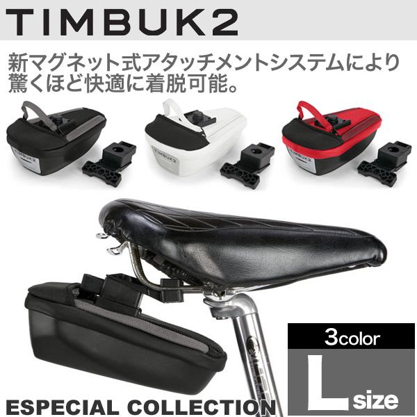 TIMBUK2 エスペシャルシートパック L