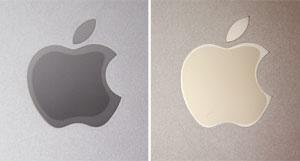 iPhoneSE 第2世代 2020 iPhone8 iPhone7 背面 保護 フィルム OverLay Plus for iPhone SE 第2世代 (2020) / iPhone 8 / iPhone 7 本体保護フィルム さらさら手触り低反射素材 アイフォンSE 2020