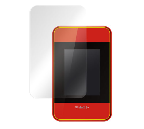OverLay Brilliant for Wi-Fi WALKER WiMAX 2+ HWD15