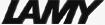 LAMY safari(サファリ)シャイニーブラック 万年筆 ■インクカートリッジ(ブラック)付き!■