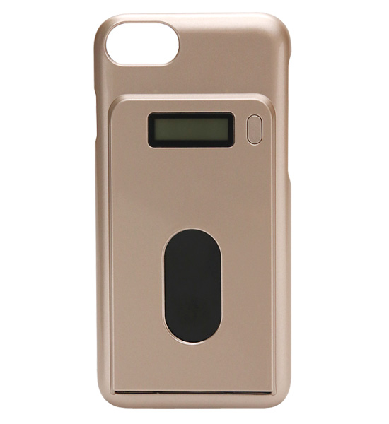 nocoly Air for iPhone 7