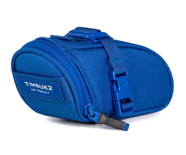 TIMBUK2 Bicycle Seat Pack(バイシクルシートパック)(S)