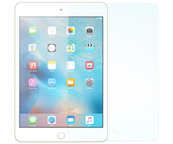 アンチグレアフィルムセット for iPad mini 4