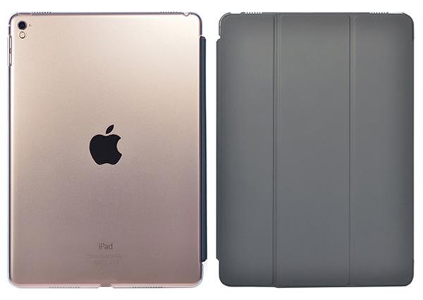 エアージャケットセット for iPad Pro 9.7インチ