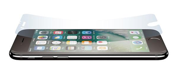 iPhone SE 第2世代 2020 液晶保護フィルム AFPアンチグレアフィルムセット for iPhone SE 第2世代 (2020) / iPhone 8 / iPhone 7 アンチグレア アイフォーンSE2 2020 アイフォーン8 アイフォーン7