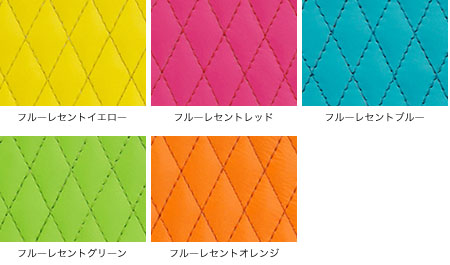Noreve Pulsion Couture Selection レザーケース for Xperia (TM) Z2 Tablet