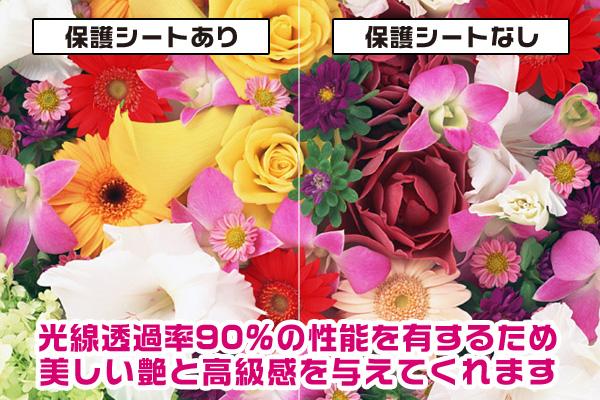 OverLay Brilliant for HP ENVY x360 15-cn0000 シリーズ