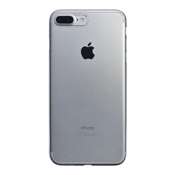 エアージャケットセット for iPhone 8 Plus / iPhone 7 Plus