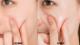 国内発送!MEDI-PEEL正規輸入販売店【MEDI PEEL(メディピール)】 PEPTIDE9 VOLUME ALL IN ONE ESSENCE ペプチド9 ボリューム オールインワン エッセンス 100ml