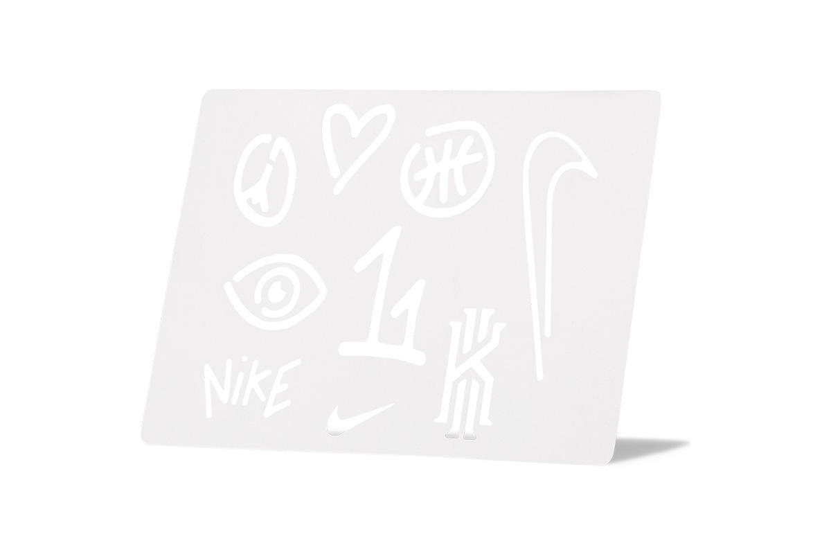 ★▲■ナイキ NIKE カイリー7EP KYRIE 7EP(リーガルピンク/メロンティント/インペリアルブルー)【CQ9327-600】※取り寄せの場合あり(1週間以内に発送予定)