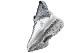 ★アンダーアーマー UNDER ARMOUR カリー8 Curry8 「SHINE」(Steel/White/Reflective)【3024031-100】