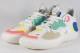 ★▲□アディダス adidas ハーデン HARDEN VOL. 5 FUTURENATURAL(クリスタルホワイト/フットウェアホワイト/チームロイヤルブルー)【FZ1071】