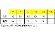 ▲■☆【2色展開】 Q4SPORTS ジョガーパンツ【Q4-210008】