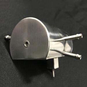 オイルキャッチタンク クリーナーカバータイプ