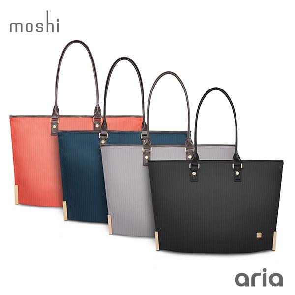 moshi Aria【ポイント10倍】【送料無料(沖縄県を除く)】