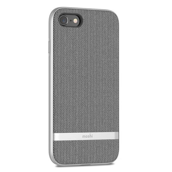 moshi Vesta for iPhone SE(2)/7/8【ポイント10倍】