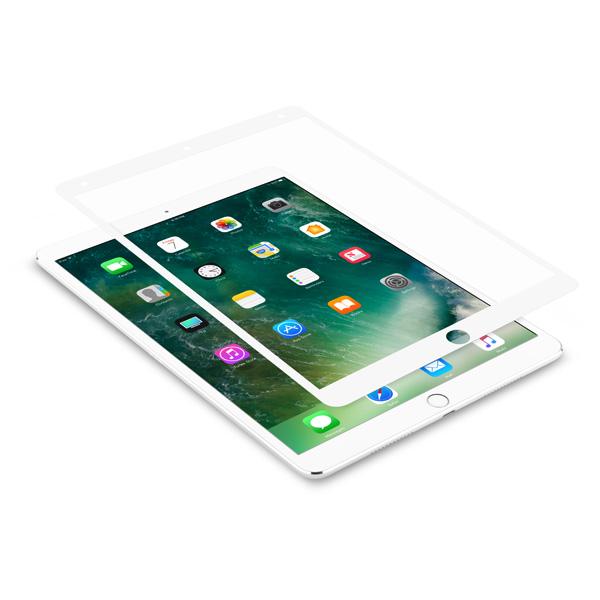 moshi iVisor AG for iPad Pro/Air (10.5inch)【ポイント10倍】