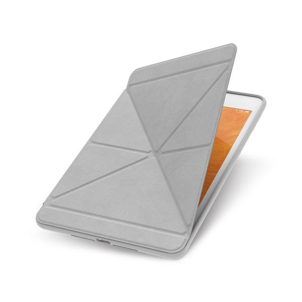 moshi VersaCover for iPad mini (5th Gen.)【ポイント10倍】