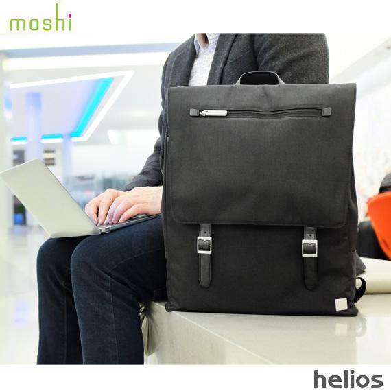 moshi Helios [ヘリオス]【ポイント10倍】【送料無料(沖縄県を除く)】