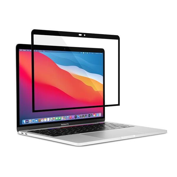 moshi iVisor XT for MacBook Pro/Air 13【ポイント10倍】