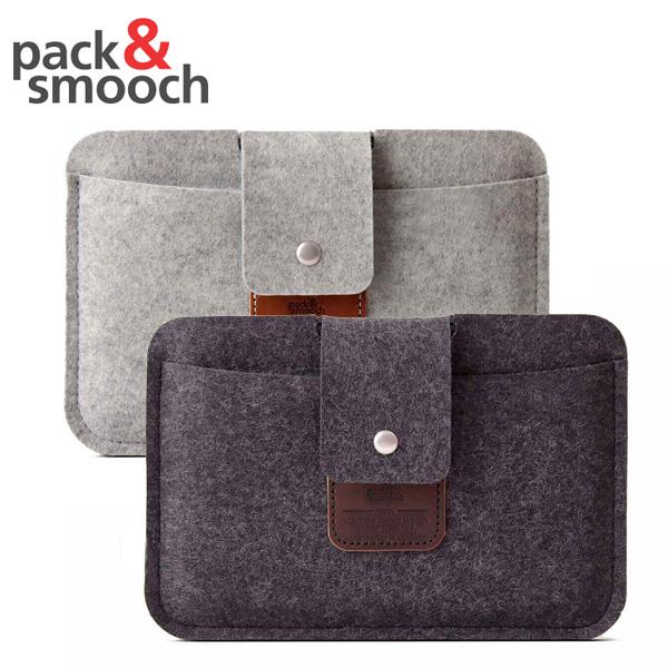 Pack&Smooch LLEYN for iPad mini 5