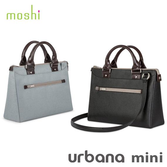 moshi Urbana Mini アーバナミニ【ポイント10倍】【送料無料(沖縄県を除く)】