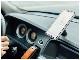 moshi SnapTo Car Mount (Gray)【ポイント10倍】
