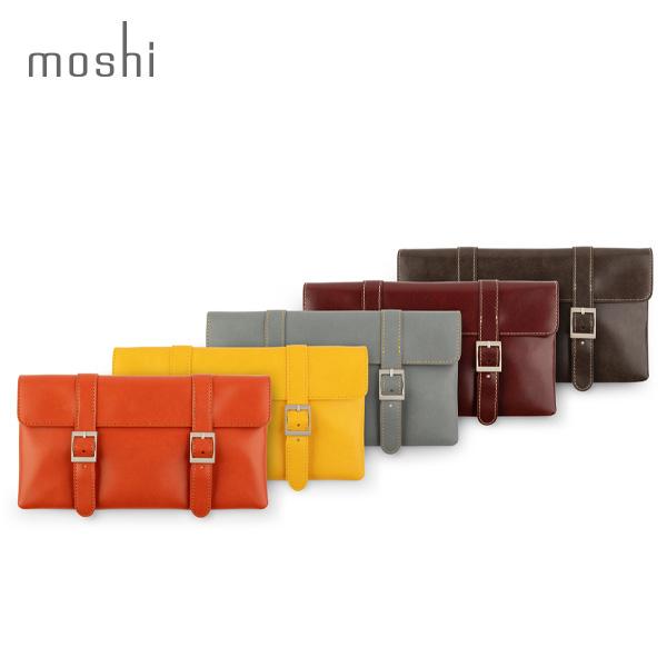moshi Treya Clutch (Treyaシリーズ用 オプション)【在庫限り特価】