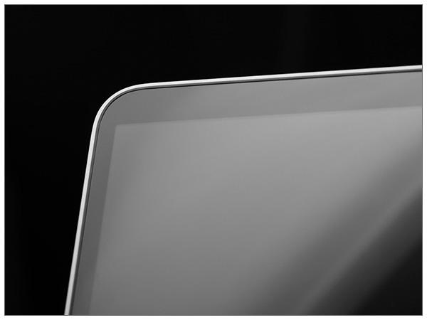 moshi Umbra for MacBook Pro 16 (プライバシースクリーンプロテクター)【ポイント10倍】【送料無料(沖縄県を除く)】