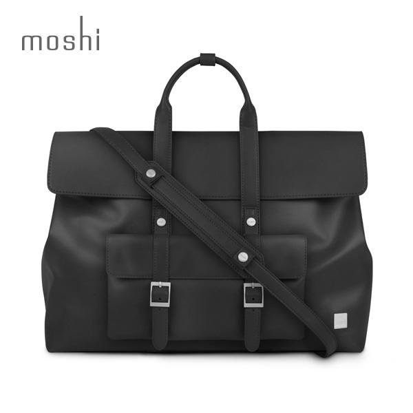 moshi Treya【ポイント10倍】【送料無料(沖縄県を除く)】