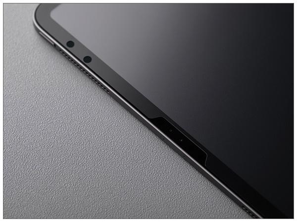 moshi iVisor AG for iPad Pro 12.9inch (5th-3rd) 【ポイント10倍】