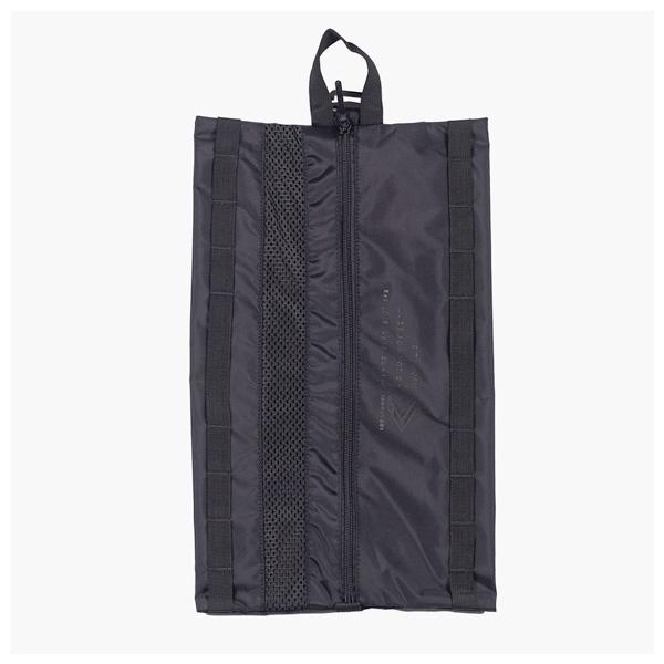 IAMRUNBOX Space Bag (BacpPack Pro 2.0用オプション)