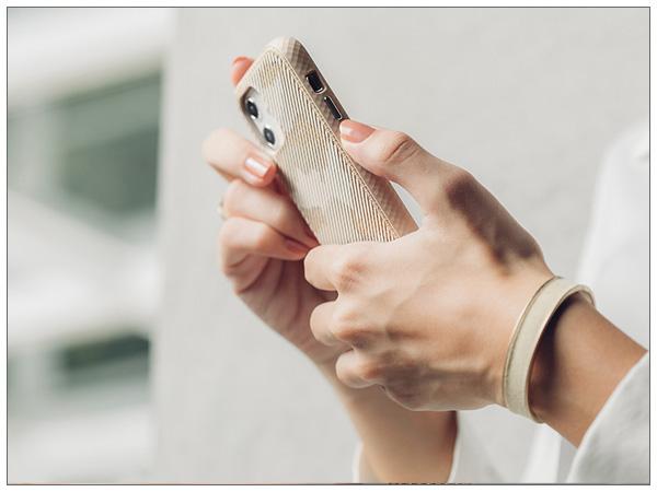 moshi Altra for iPhone 12 mini【ポイント10倍】
