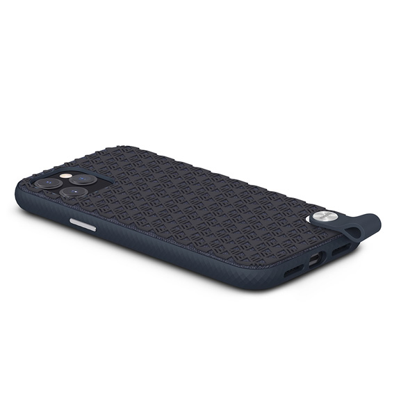 moshi Altra for iPhone 12 Pro Max【ポイント10倍】