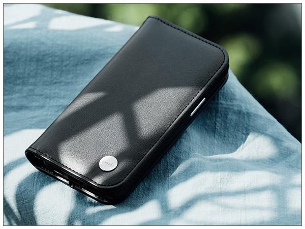 moshi Overture for iPhone 12 mini 【ポイント10倍】