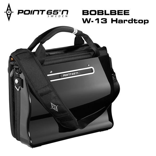 Point65 BOBLBEE W-13 Hardtop 【送料無料(沖縄県を除く)】
