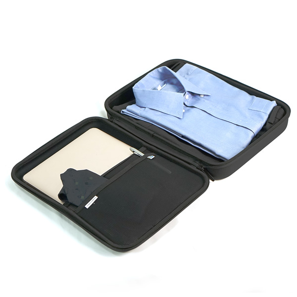 IAMRUNBOX Garment Carrier L【ポイント10倍】