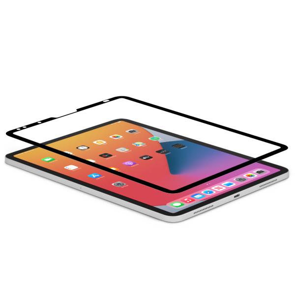 moshi iVisor AG for iPad Air 10.9inch / Pro 11inch 【ポイント10倍】