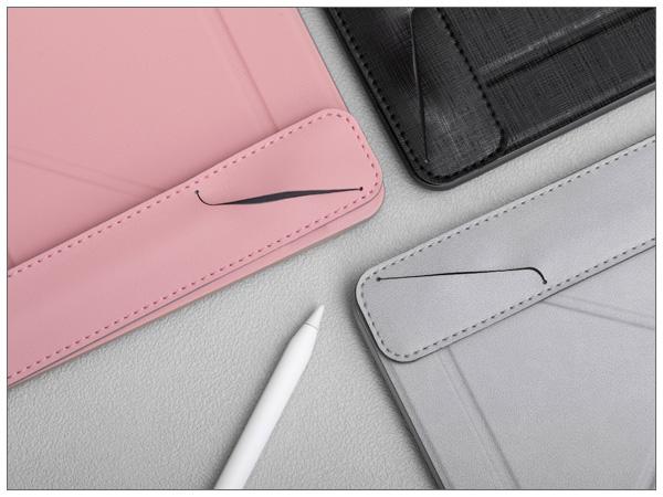 moshi Apple Pencil Case【ポイント10倍】
