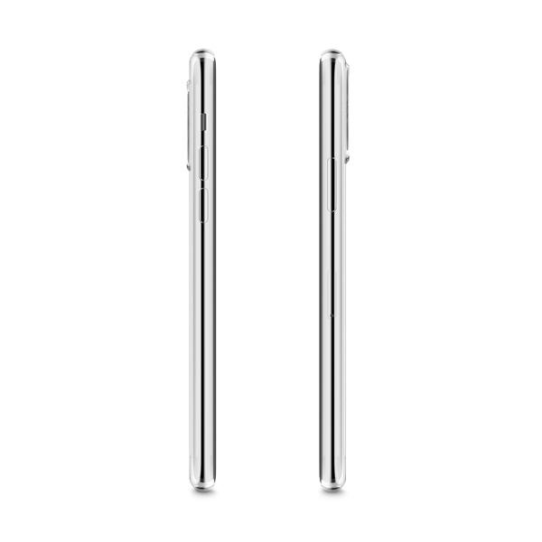 moshi Superskin for iPhone 11 Pro【在庫限り終了】