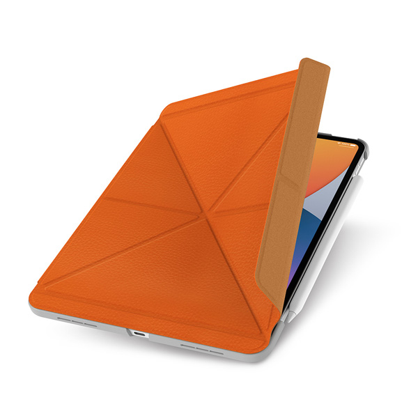 moshi VersaCover for iPad Air 10.9/ Pro 11 【ポイント10倍】