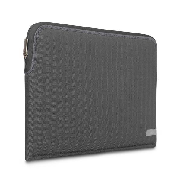 moshi Pluma for MacBook Pro 13 【ポイント10倍】