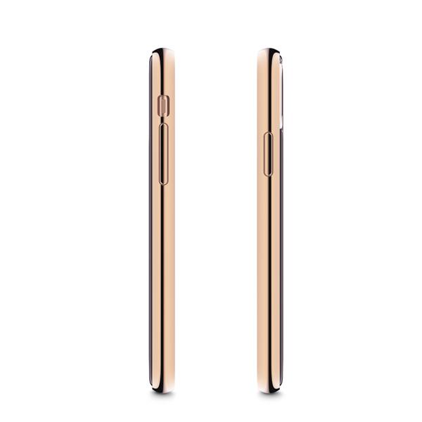 moshi Vitros for iPhone 11 Pro【在庫限り終了】