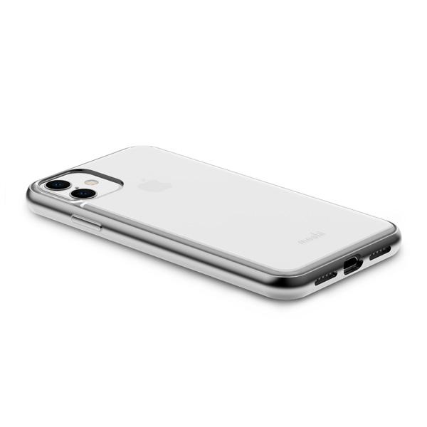 moshi Vitros for iPhone 11【在庫限り終了】