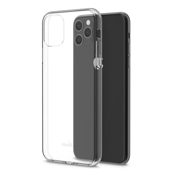 moshi Vitros for iPhone 11 Pro Max【在庫限り終了】