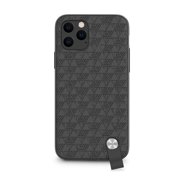 moshi Altra for iPhone 11 Pro【在庫限り終了】