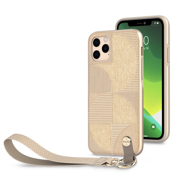 moshi Altra for iPhone 11 Pro【ポイント10倍】